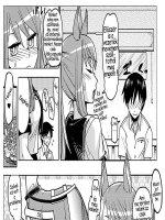 Egy vadló iskolai egyenruhája - 6. oldal