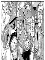 Egy vadló iskolai egyenruhája - 12. oldal