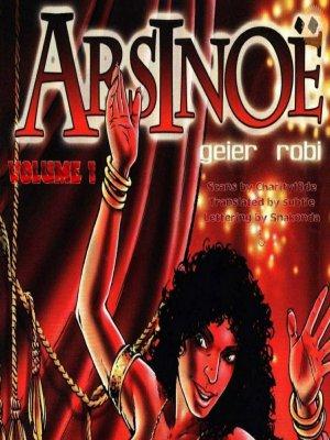 Arsinoe 1. rész