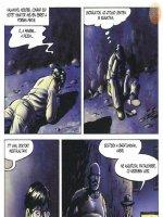 Arsinoe 1. rész - 15. oldal