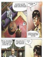 Arsinoe 1. rész - 16. oldal