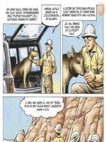 Arsinoe 1. rész - 17. oldal