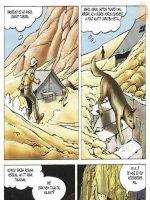 Arsinoe 1. rész - 18. oldal