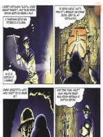 Arsinoe 1. rész - 19. oldal