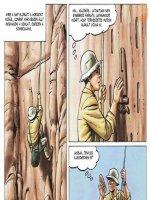 Arsinoe 1. rész - 23. oldal