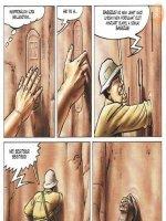 Arsinoe 1. rész - 24. oldal