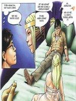 Arsinoe 1. rész - 26. oldal