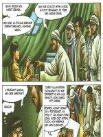 Arsinoe 2. rész - 8. oldal