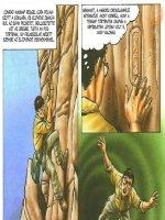 Arsinoe 2. rész - 9. oldal