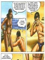 Arsinoe 2. rész - 13. oldal