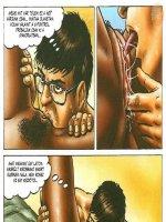 Arsinoe 2. rész - 16. oldal