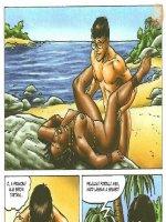 Arsinoe 2. rész - 18. oldal
