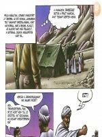Arsinoe 2. rész - 24. oldal