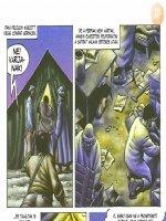 Arsinoe 2. rész - 25. oldal