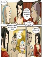 Avatar - Bending break 2. rész - 17. oldal