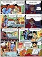 Rács mögött - 7. oldal