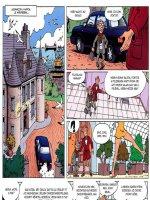 Rács mögött - 13. oldal