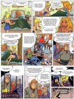 Rács mögött - 14. oldal