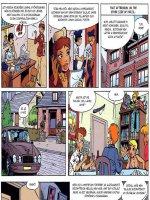 Rács mögött - 19. oldal