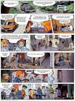 Rács mögött - 22. oldal