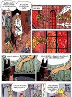 Rács mögött - 23. oldal