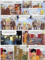 Rács mögött - 25. oldal