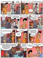 Rács mögött - 26. oldal