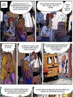 Rács mögött - 27. oldal