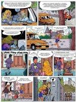 Rács mögött - 28. oldal