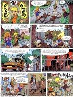 Rács mögött - 29. oldal