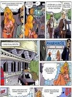 Rács mögött - 33. oldal