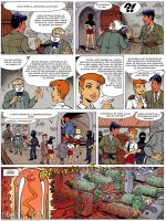 Rács mögött - 39. oldal