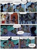 Rács mögött - 43. oldal