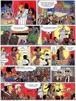 Rács mögött - 44. oldal
