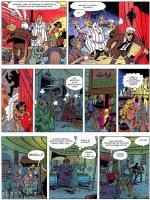 Rács mögött - 45. oldal