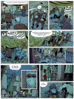 Rács mögött - 46. oldal