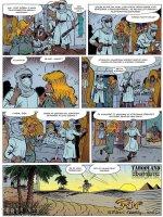 Rács mögött - 48. oldal