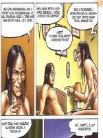 Arsinoe 3. rész - 23. oldal
