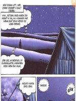 Arsinoe 3. rész - 24. oldal