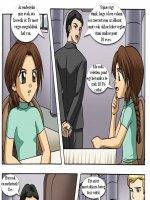 Loli Raider - Az elveszett ikertestvér - 10. oldal