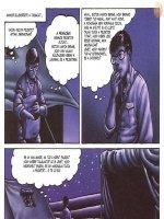 Arsinoe 4. rész - 4. oldal