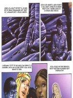 Arsinoe 4. rész - 5. oldal