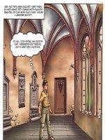 Arsinoe 4. rész - 7. oldal