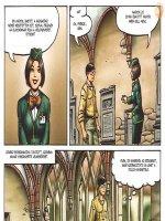 Arsinoe 4. rész - 8. oldal