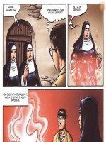 Arsinoe 4. rész - 9. oldal