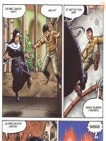 Arsinoe 4. rész - 10. oldal