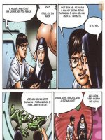 Arsinoe 4. rész - 13. oldal