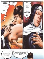 Arsinoe 4. rész - 16. oldal