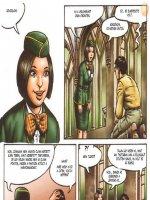 Arsinoe 4. rész - 23. oldal