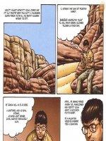 Arsinoe 4. rész - 24. oldal